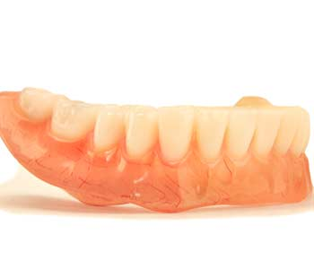 Everything You Need To Know About Dentures in Crofton area