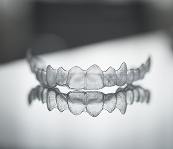 Clear Invisible Braces in Gambrills Md Area