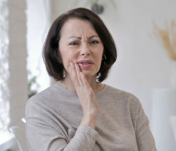 Endodontic Treatment Dental Care in Gambrills Area