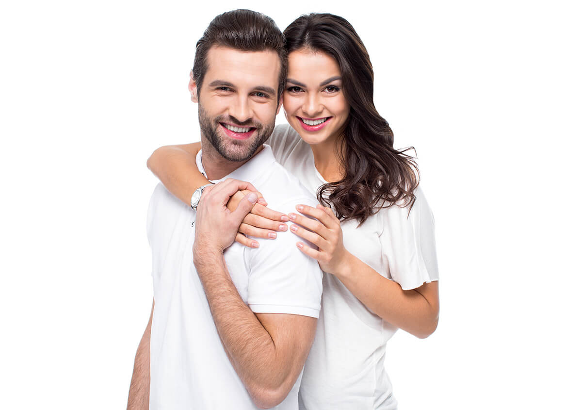 Teeth Whitening Procedure in Gambrills Md Area