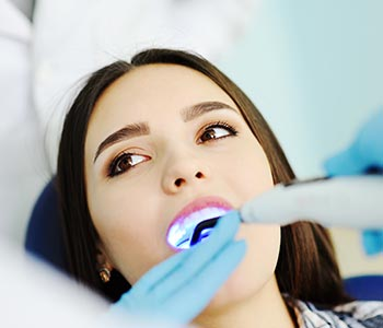 Read More About Fillings