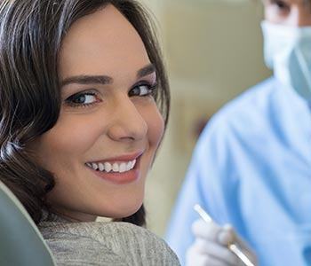 Dr. Vickii Bingham-Lester provides treatments and technologies to restore your stunning, healthy smile.