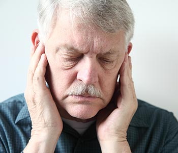 ost adults grind their teeth at some point in their lives, related to stress or physical issues.